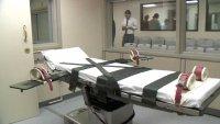 ¿Silla eléctrica o pelotón de fusilamiento? Presos elegirán cómo morir en Carolina del Sur