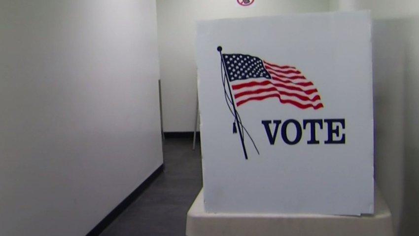 180524-voter-fraud-arrests