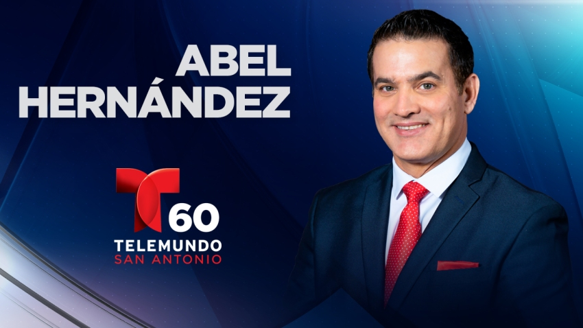 Abel_Hernandez