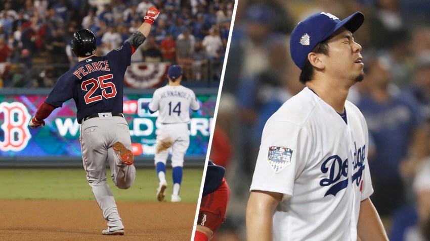 Combo-juego-beisbol-boston-la-4