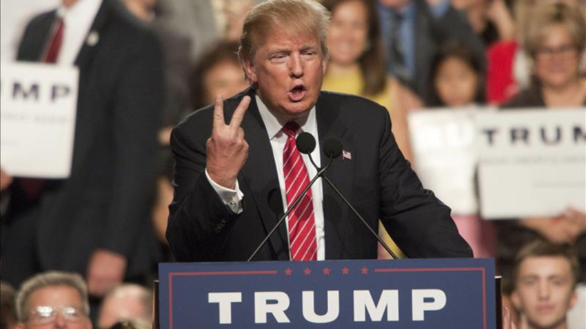 Donald-Trump-campana