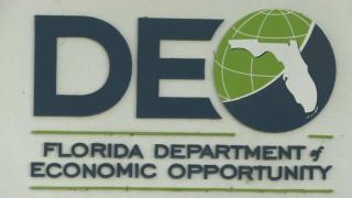 Departamento de Oportunidad Económica