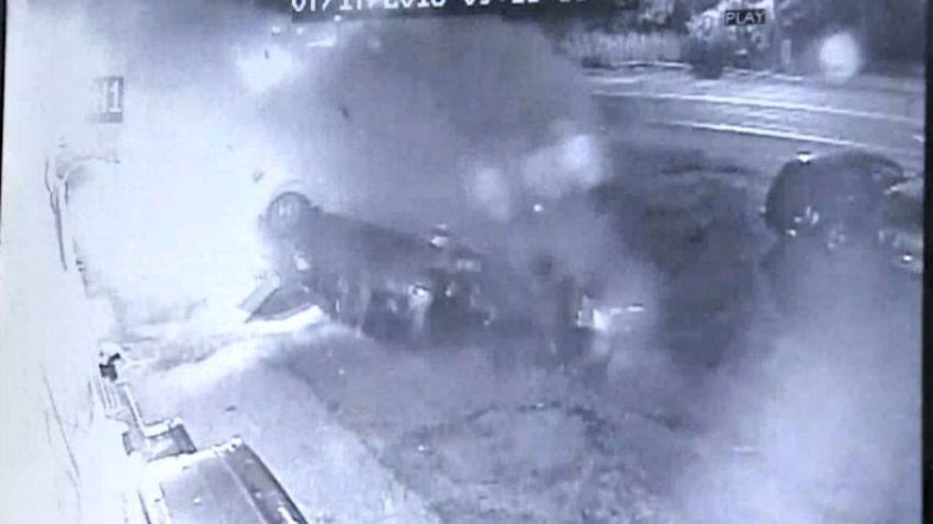 Impresionante-choque-causado-por-conductor-ebrio-salisbury-massachusetts