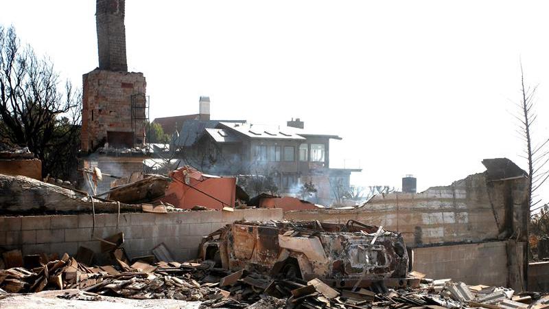 Incendio-California-Empresa-Posible-Culpable-EFE-14841912w