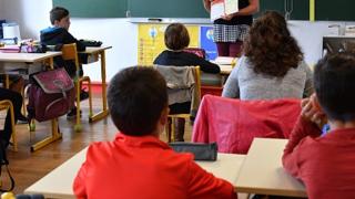 LA GENERICS classroom