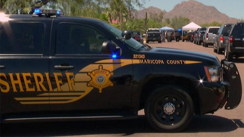PRINCIPAL-maricopa-hombre-detenido