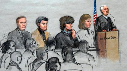 TLMD-boston-maraton-Tsarnaev-Sketch-Collins