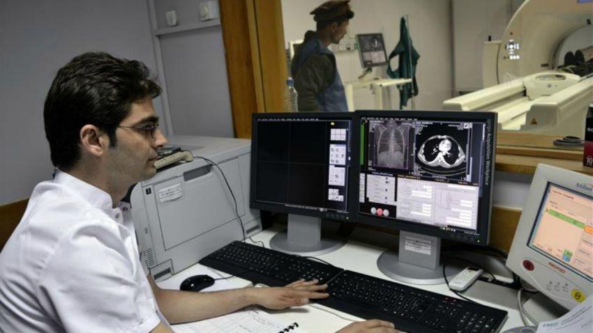 TLMD-generica-mri-EFE-salud-cancer-11103687w