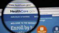 CNBC: cómo mantener tu seguro médico tras despido o suspensión por el coronavirus