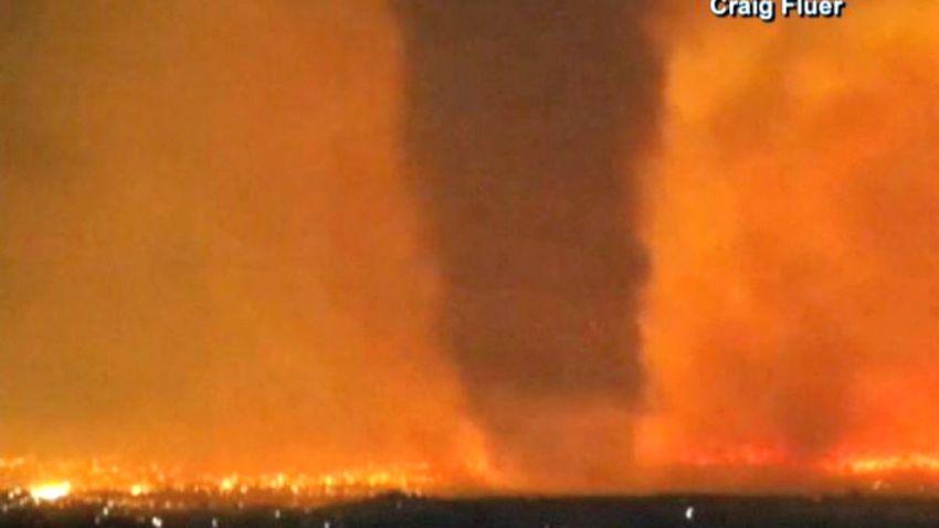 TLMD-idaho-boise-incendio-torbellino-tornado-firenado-craig-fluer