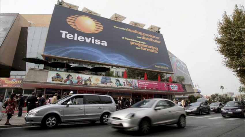 TLMD-mexico-fachada-de-televisa-generica-EFE-11212577w