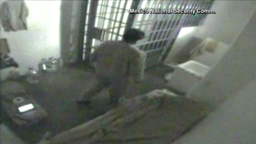 TLMD-mexico-penal-el--altiplano-fuga-el-chapo-celda-5-