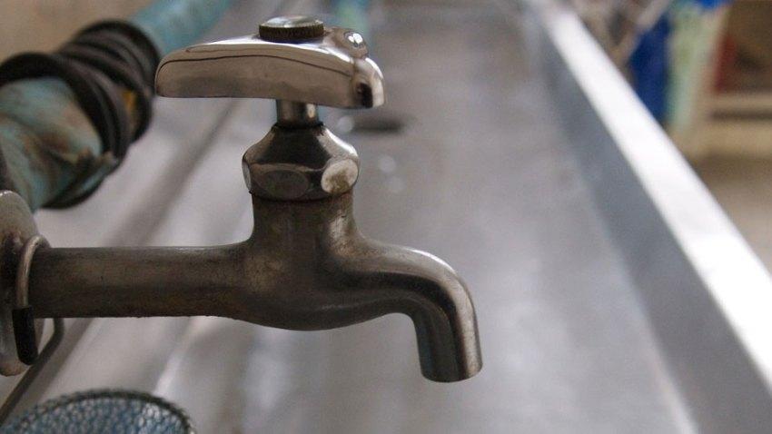 TLMD-sin-agua-brownsville-