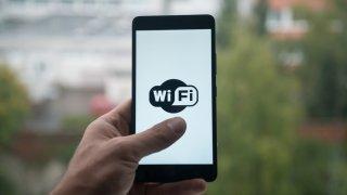 TLMD-wifi-wi-fi-internet-inalambrico-shutterstock_733555912