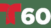 Telemundo San Antonio (60)