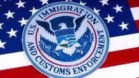 Corte autoriza regla de carga pública en toda la nación, excepto en tres estados