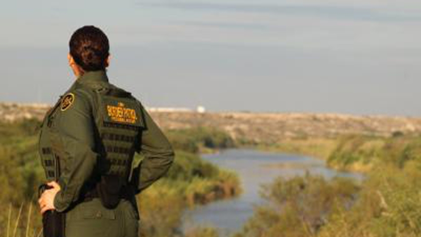 agente-frontera-eagle-pass