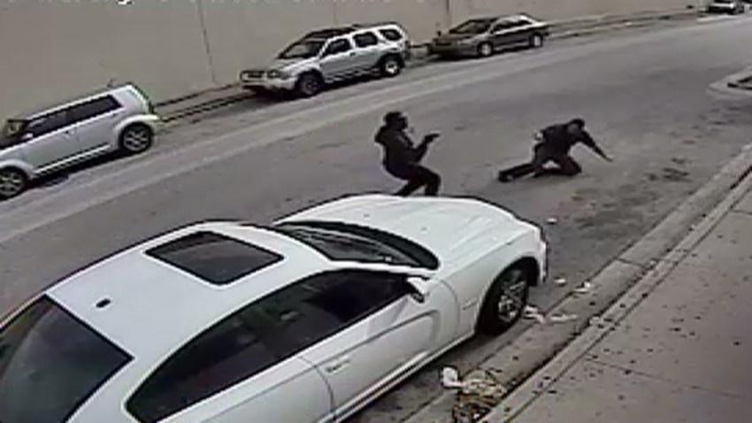 asalto-armado-video