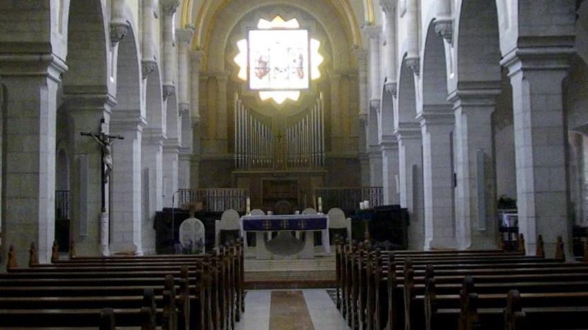 basilica-natividad-unesco