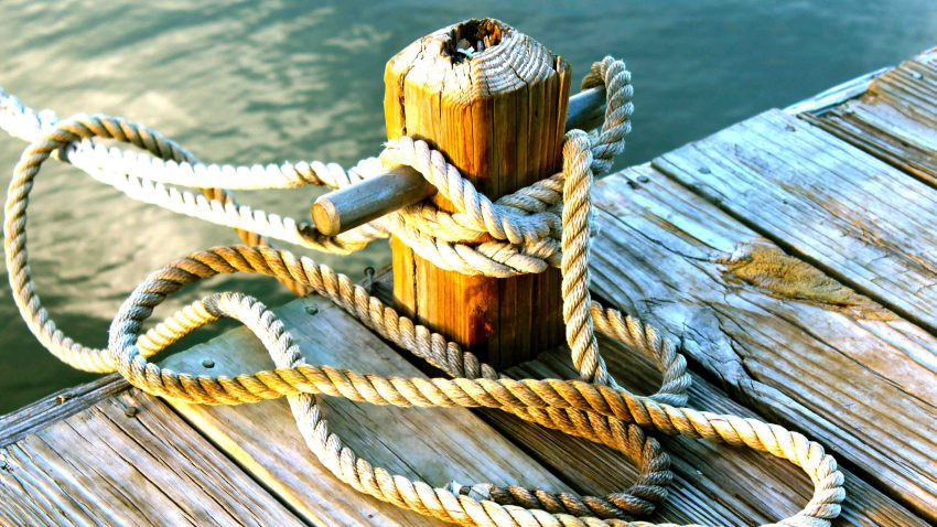 boat tie generic 3