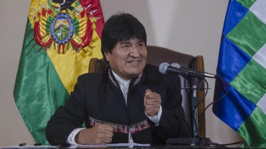 bolivia-evo-morales-latinoamerica