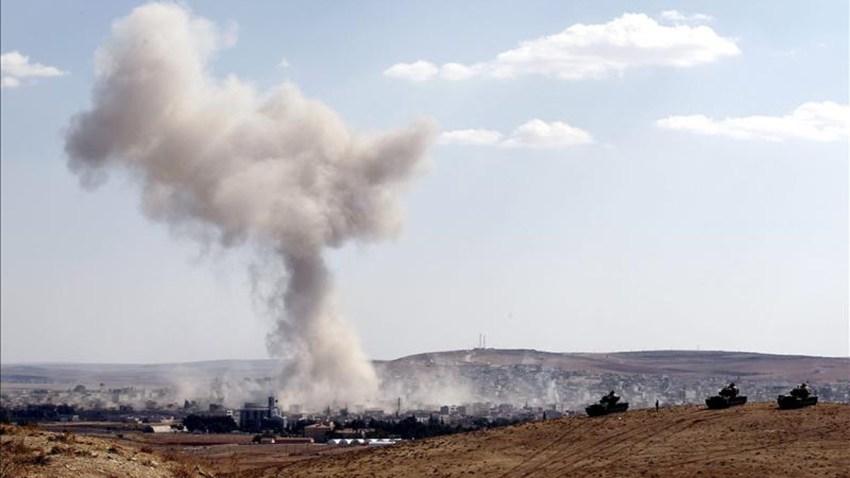 bombardeo-sobre-siria