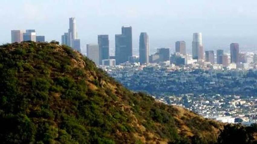 cadaver-parque-griffith-los-angeles-california