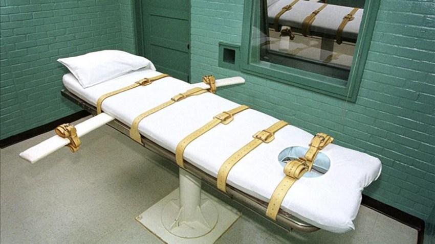 camilla-ejecuciones-texas