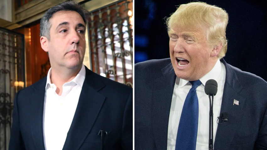 cohen-trump-intento-surprimir