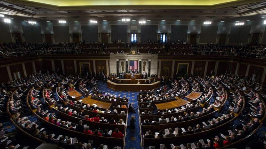 congreso-EEUU1