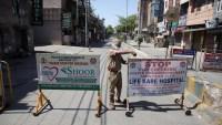 """India, el """"país fantasma"""" de 1.3 mil millones de habitantes"""