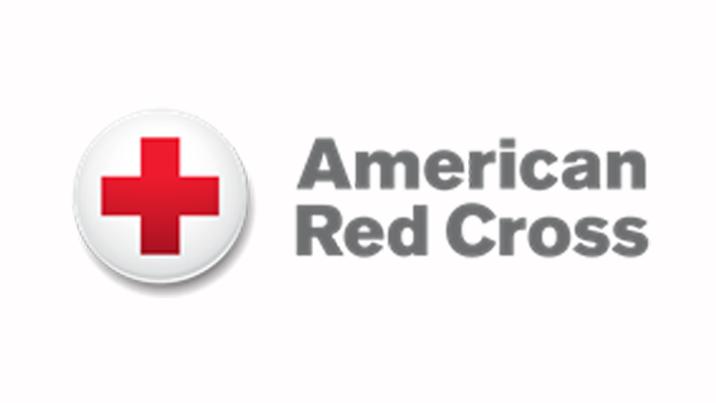 cruz-roja-americana