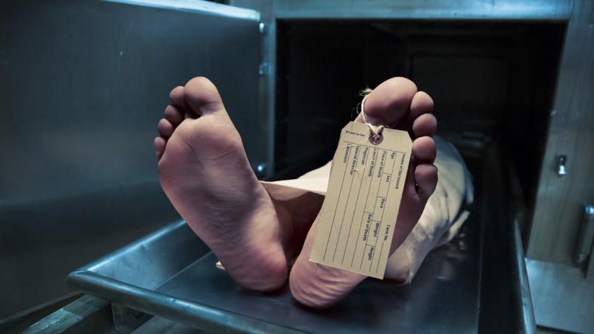 cuerpo-muerte-morgue-thumbnail