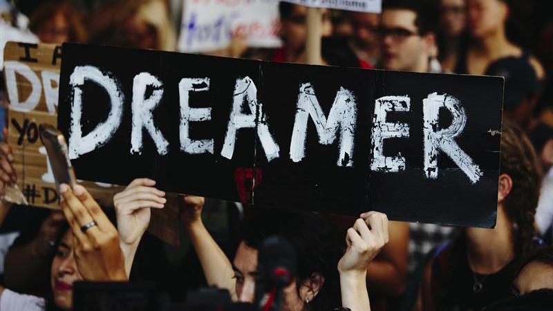 dreamers-daca-juez-federal-decision-nueva-01243