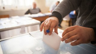 elecciones IL TLMD 47 puebla