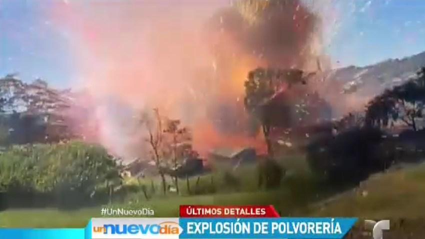 explosion-polvora-colombia