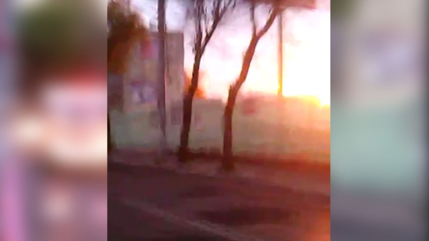 explosion-video-youtube