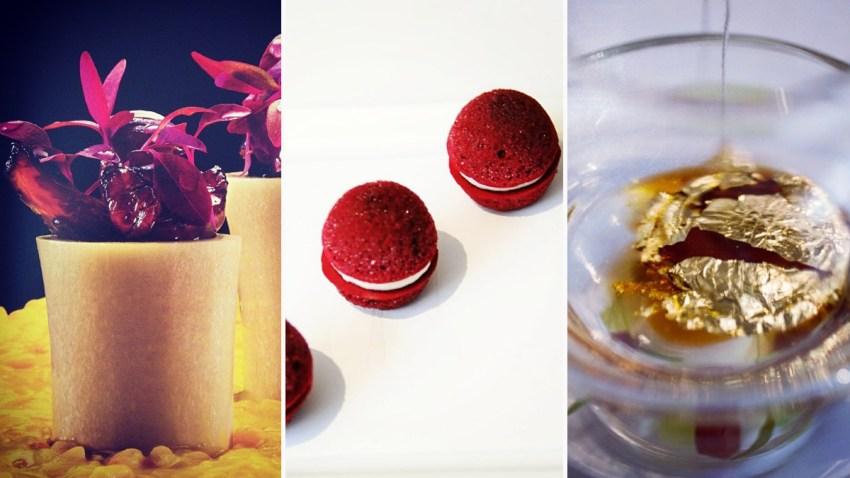 fotos-chef-instagram