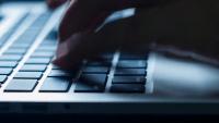 Aumentan estafas a través de correos electrónicos falsos durante pandemia
