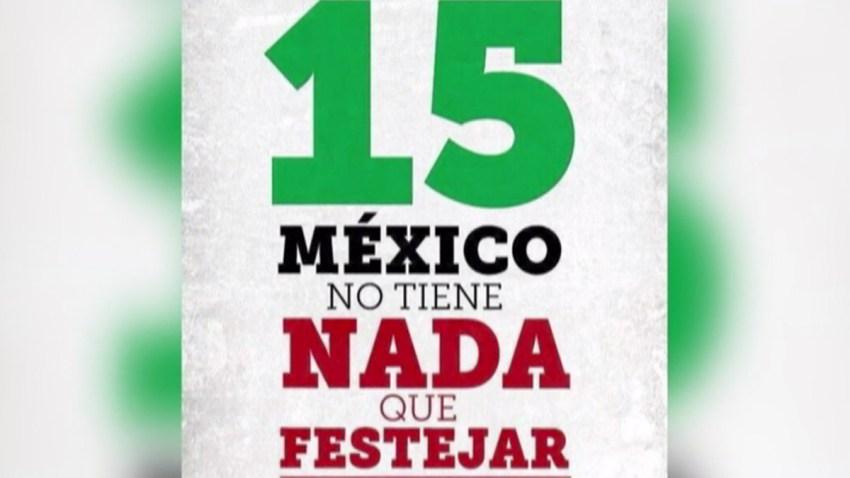grito-mexico-nada-festejo