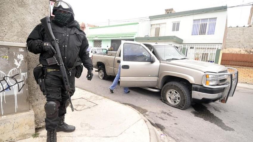homicidio-candidato-coahuila-mexico