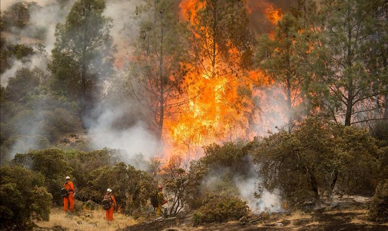 incendios-california