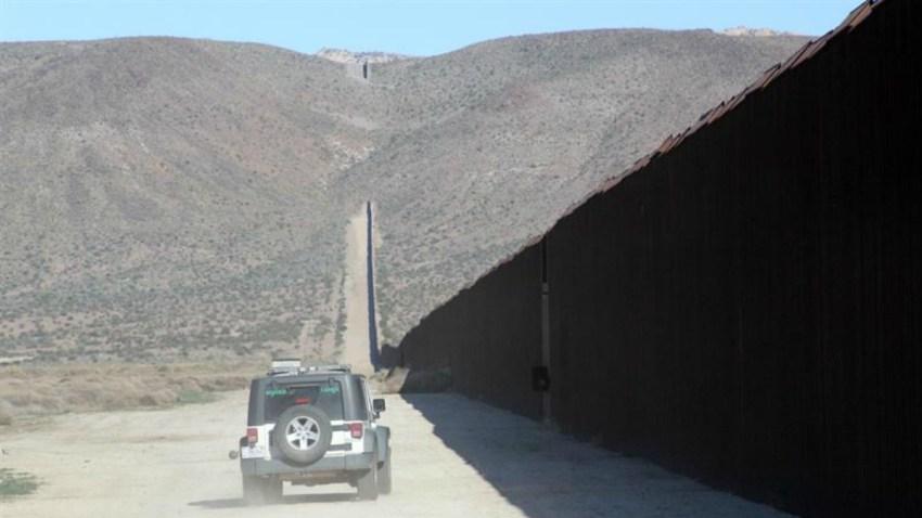inmigracion-frontera-mexico-eeuu
