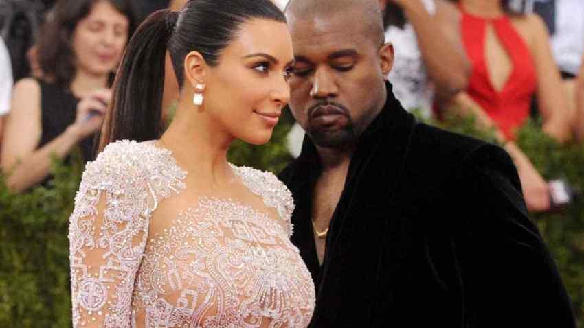 kim-kardashian-y-kanew-west