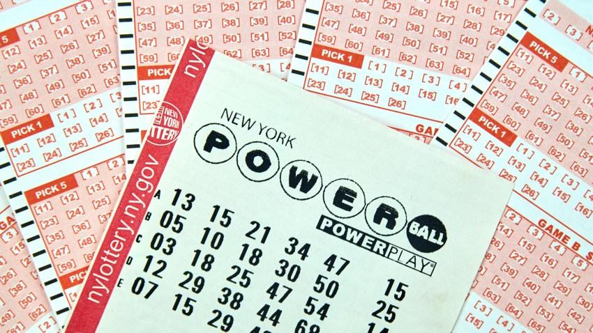 loteria-powerball-shutterstock_574074805