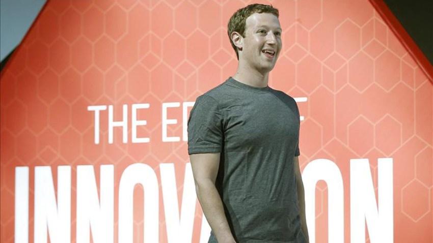 mark-zuckerberg-facebook-f8