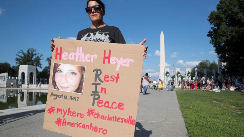 memoria-heather-heyer-1