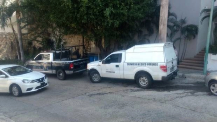 mexico-acapulco-homicidios-violencia