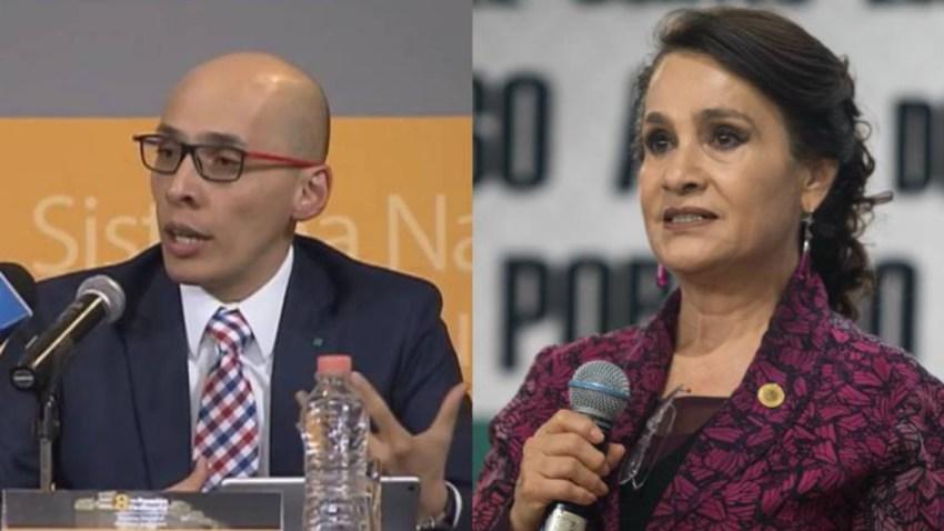 mexico-caso-robles-juez-padierna