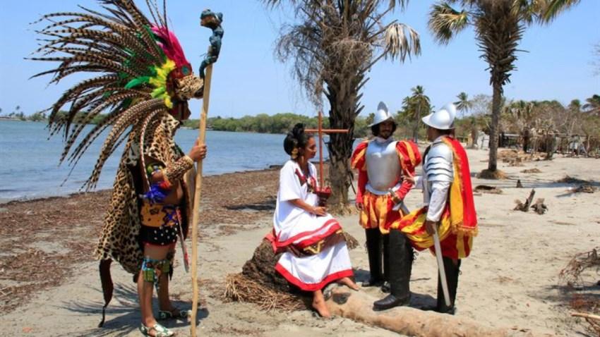 mexico-centla-chontal-conquista